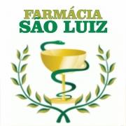 Farmácia São Luiz